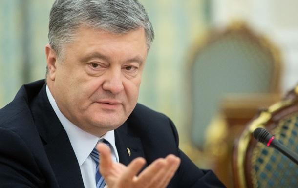 «Это было не ДТП»: На канале Коломойского Петра Порошенко обвинили в убийстве родного брата