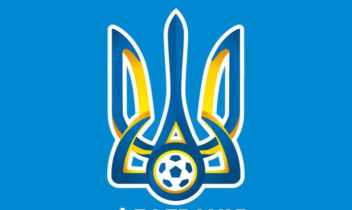 Прошел чемпионат Украины по легкоатлетическому двоеборью. Кто стали призерами?