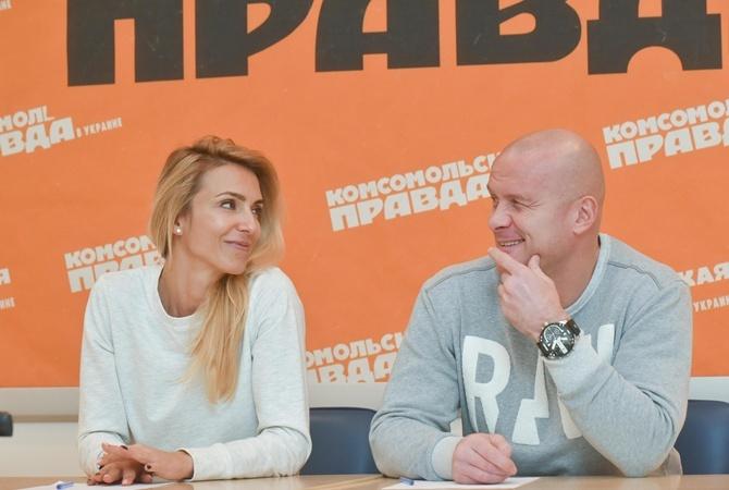 «Это будет жесткая и шокирующая правда»: После развода Вячеслав Узелков сделал резкое заявление