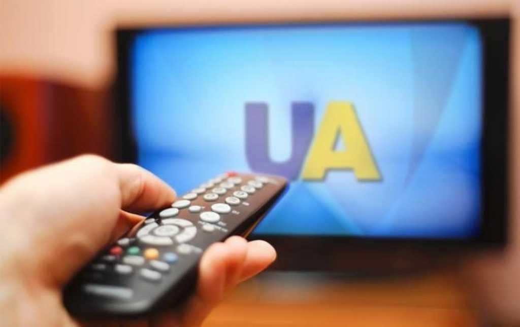 «Не ниже 70 гривен»: Украинские провайдеры существенно повысили тарифы на свои услуги