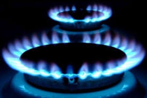 До 5 апреля: Украинцам вернут деньги за газ. Что нужно знать