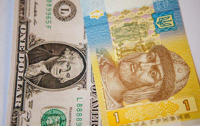 Будет ли в Украине после выборов долларовая паника: эксперты дали ответ