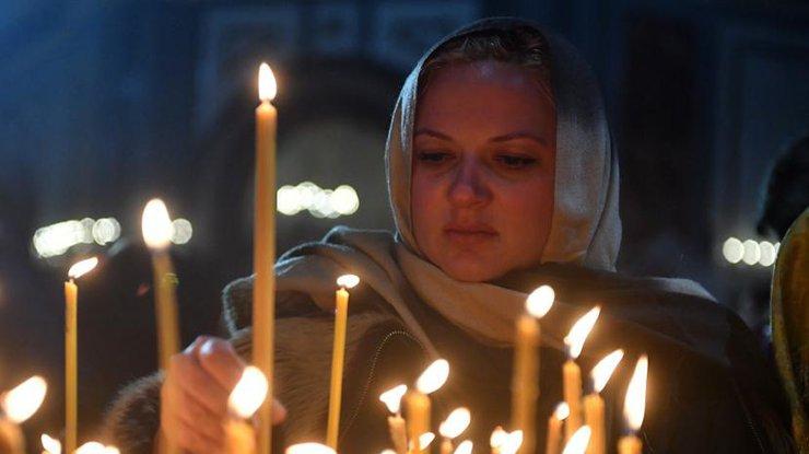 Канун Великого поста — Прощеное воскресенье: Что обязательно нужно сделать в этот день