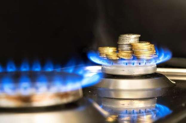 «По 11 гривен»: Украинцам пригрозили новыми ценами на газ