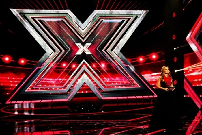 Получил семь лет: Участник шоу «X-Фактор» отправился в тюрьму за убийство