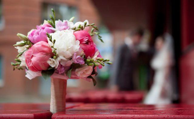Заплатил жизнью за свадьбы: на Львовщине жених умер через месяц после собственного праздника