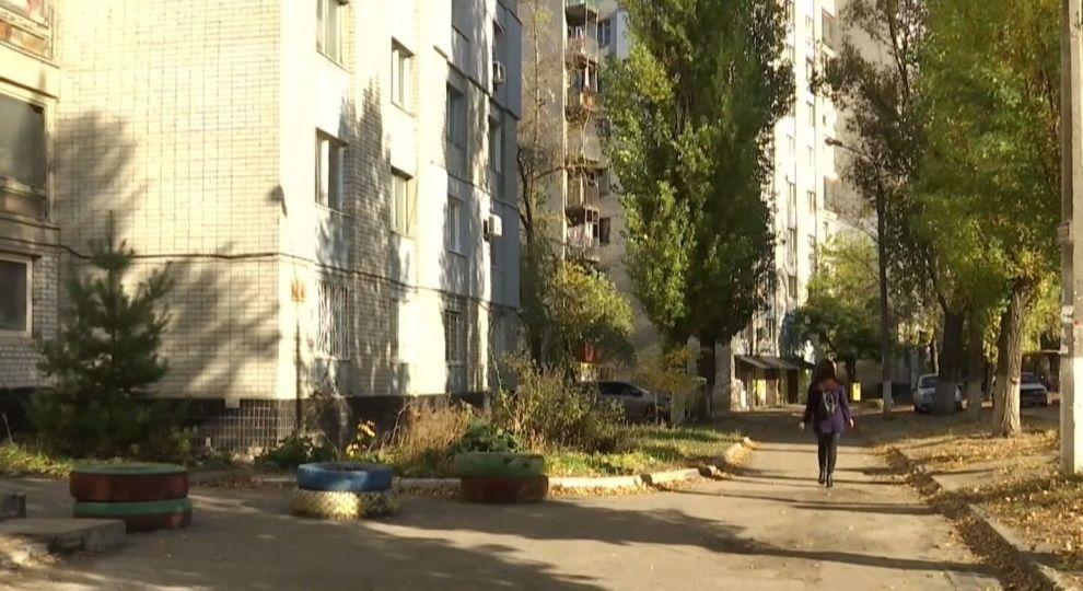 «10 ударов в различные части тела»: Жестокое убийство школьницы всколыхнуло Харьков
