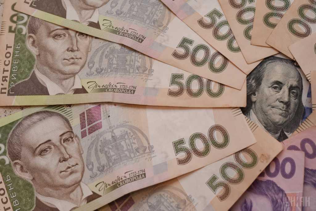 Денег не будет: Могут ли украинцы лишиться субсидий?