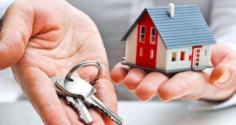 Компенсацию за жилье будут получать еще больше человек. Кто они?