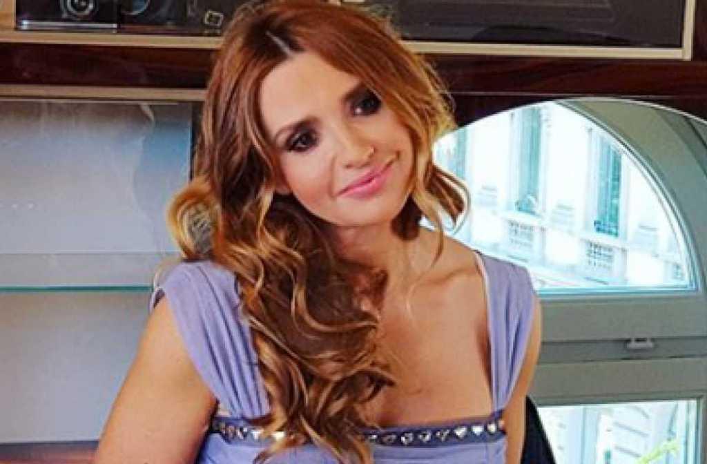 «Для мытья туалетов интеллект не нужен» Оксана Марченко разозлила своим скандальным заявлением об украинцах
