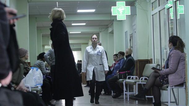 Подписать нужно до 1 апреля! Украинцам советуют скорее обратиться к врачам за подписанием договоров