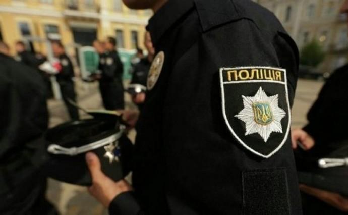 Отдыхал после службы: Под Киевом во время драки до смерти избили 22-летнего полицейского