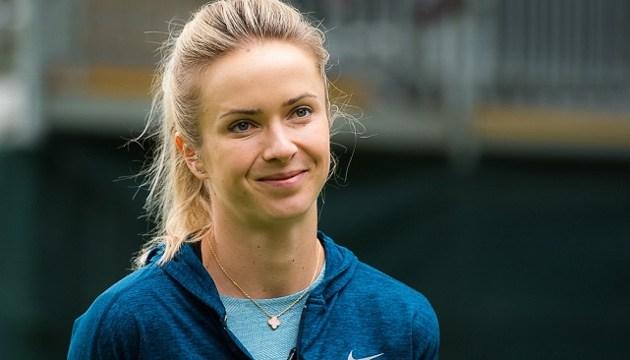 Один из самых тяжелых матчей в карьере: Элина Свитолина одержала еще одну победу