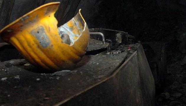 «Шансов не было»: На Львовщине произошел обвал на шахте. Погиб опытный горняк