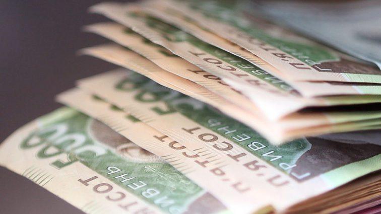 «Ежегодная 13-я пенсия»: На украинцев ждет дополнительная помощь от государства. Это реально?