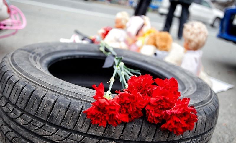 Получили травмы несовместимые с жизнью: Участники популярной группы погибли в автокатастрофе