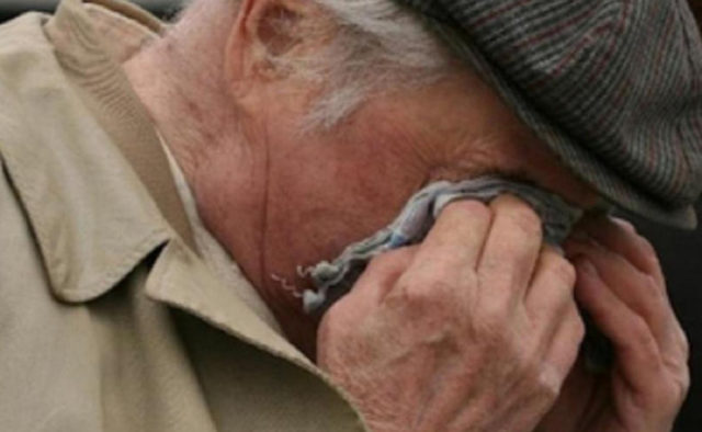 В Кабмине раскрыли все хитрости: новые пенсии уже с марта