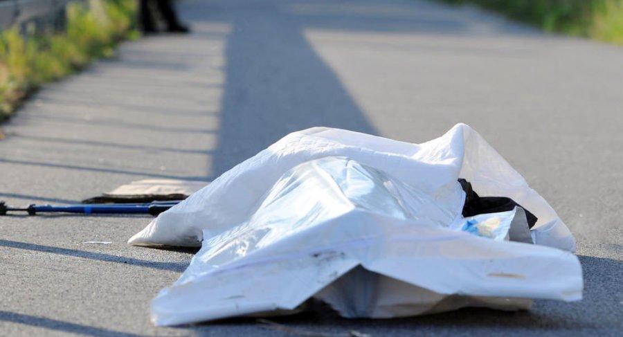 Искала дочь по знакомым и нашла, но мертвой: ужасные подробности мелитопольськой трагедии