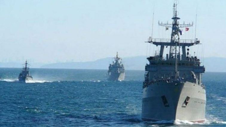 Россия перебрасывает войска из оккупированного Крыма: срочное заявление НАТО
