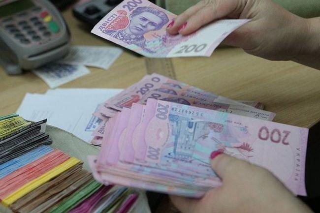«До 5 мая по 3 850 гривен»: Единовременная денежная помощь от государства. Кто и как может ее получить