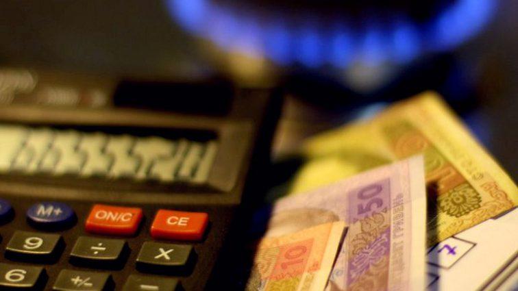 Ожидается существенное повышение цен на отопление и горячую воду: где, когда и на сколько