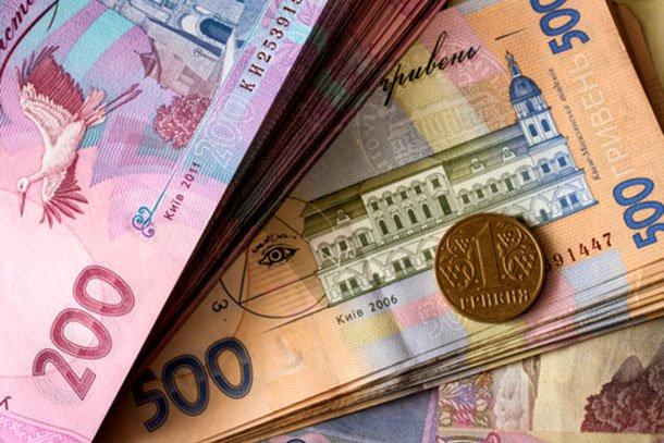 С марта пересчитают пенсии: названы новые размеры выплат украинцам