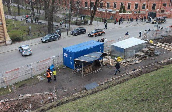 «Врачи час пытались вернуть его к жизни»: В Польше трагически погиб украинец