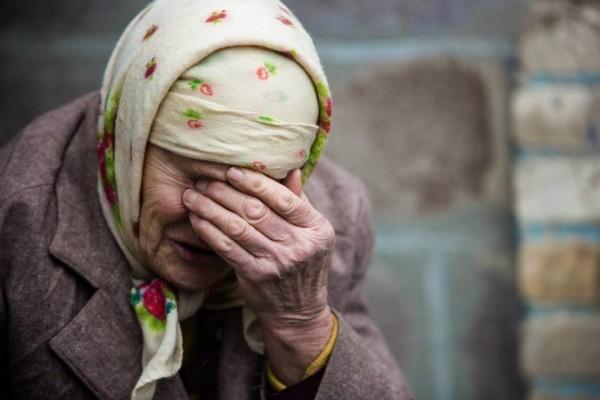 «Это еще не конец для тех, кто пропахал всю жизнь»: Кабмин рассказал про «усовершенствование» размера пенсий