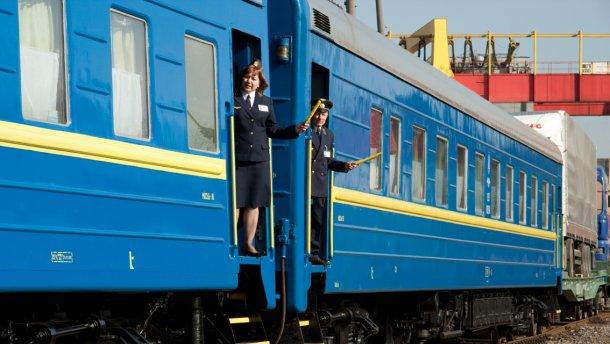 «Шутка смешная, ситуация страшная»: «Укрзализныця» попала в скандал, продав билеты в несуществующий вагон
