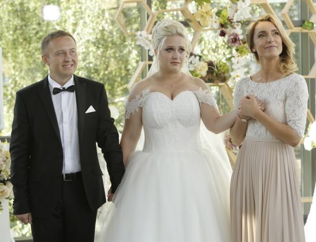 «Как мы жили без Алисы?»: Финалистка шоу «Зважені та щасливі» стала мамой после сложной борьбы за ребенка