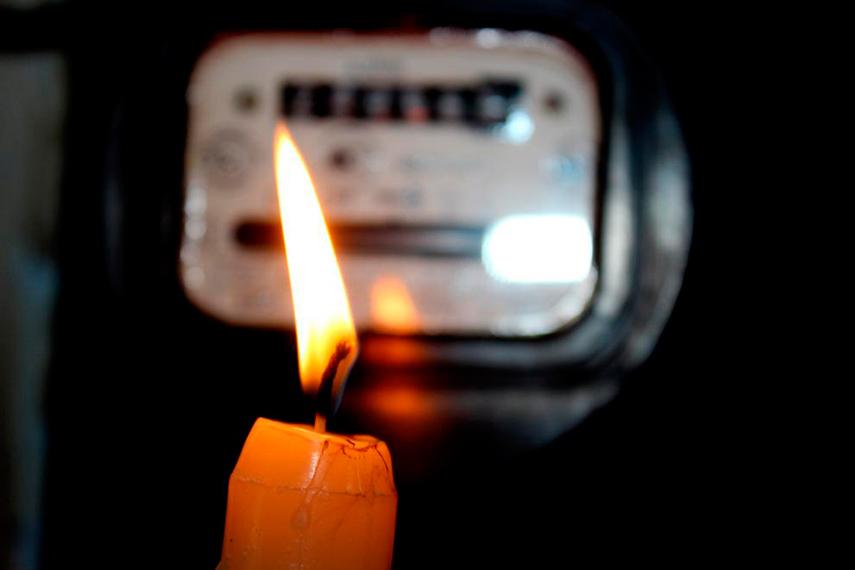 В Украине стартовала реформа рынка электроэнергии: Подорожает ли свет?