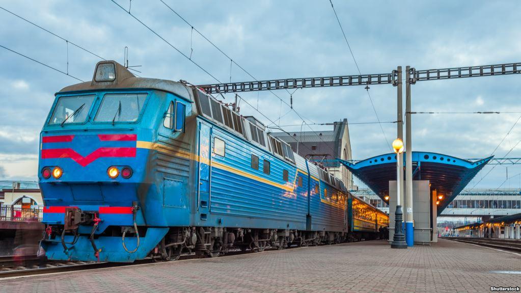 «Укрзализныця» планирует повышение тарифов на свои услуги