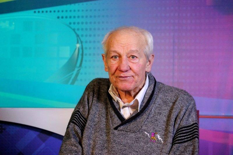 «Нас больше нет»: Сергей Романюк незадолго до смерти сделал шокирующее заявление об Украине