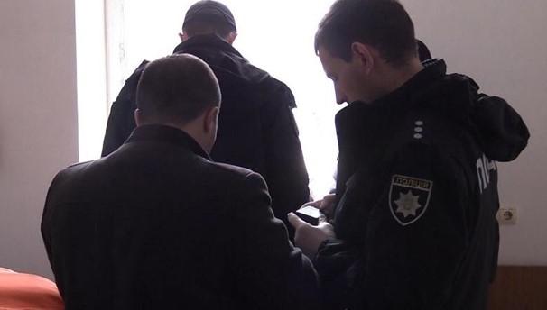 Сообщил о его смерти лишь на следующий день: в Киеве мужчина умер от взрыва неизвестного предмета