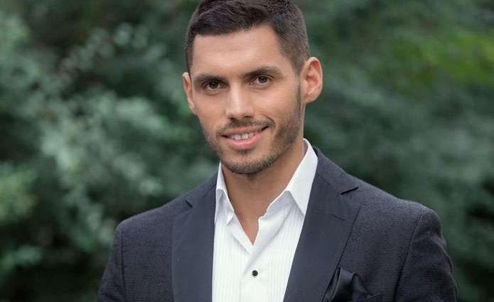 «Нарушил правила шоу»: Кому холостяк Никита Добрынин вручил заветные розы
