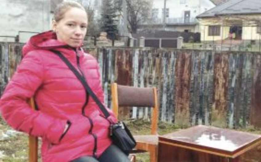 Заставляла обслуживать мужчин и попрошайничать: на Львовщине женщину два года держала в рабстве цыганка