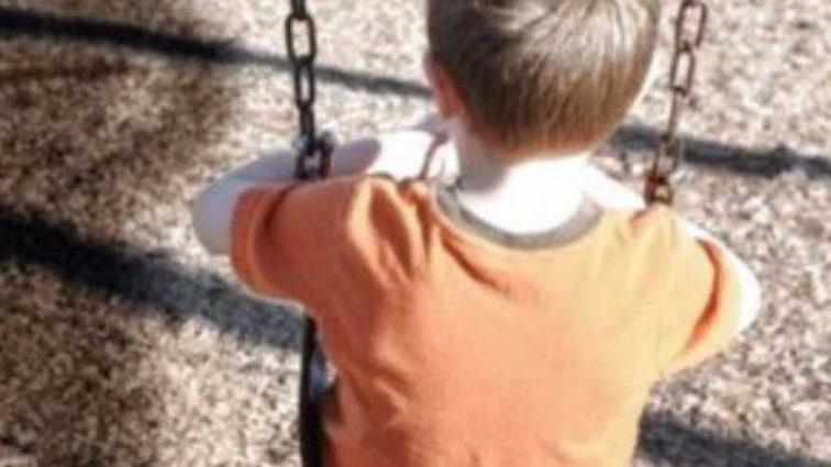 Мальчика, пропавшего возле Тернополя, нашли мертвым в реке