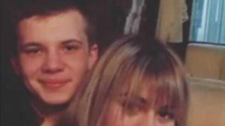Неистово наносил удары: суд вынес решение в отношении подозреваемого в убийстве школьницы