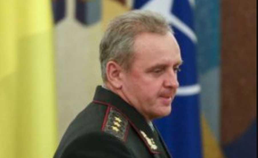 ВСУ готовятся отражать российские диверсии: Муженко сделал важное заявление