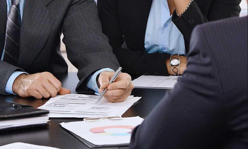 Лицензии для бизнеса по-новому: для украинцев готовят масштабную реформу