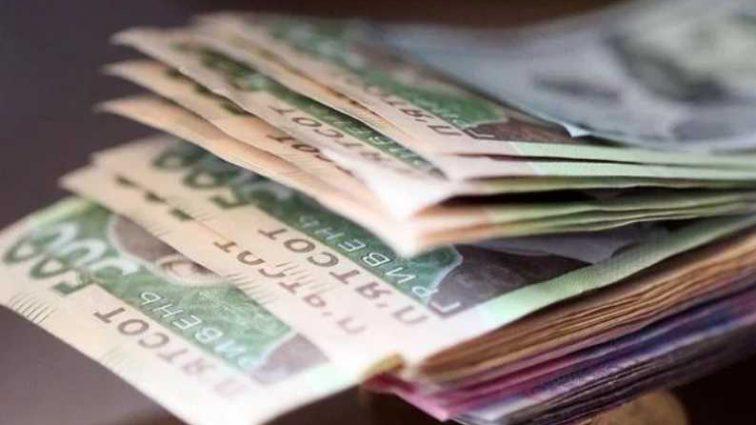 Зарплата украинцем может вырасти до 12 тыс. грн: озвученный прогноз