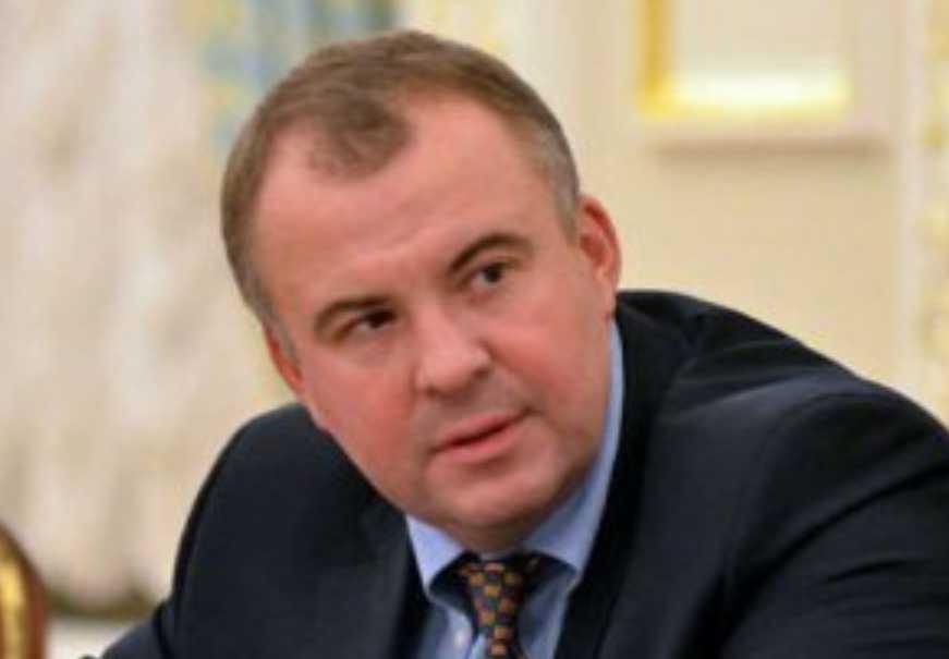 Скандал с «оборонкой»: НАБУ пришло с обысками к другу Порошенко