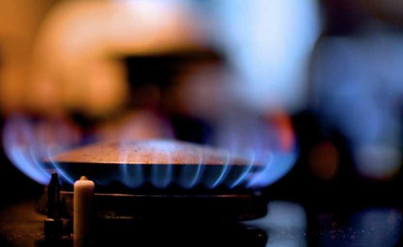 Новые нормы потребления газа для населения без счетчиков: какой сюрприз подготовил Кабмин украинцам