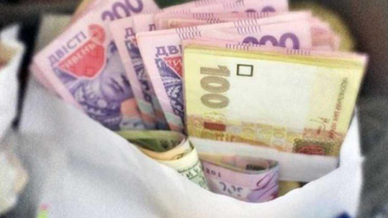 Пенсионная реформа в Украине: что будет с накопительными пенсиями