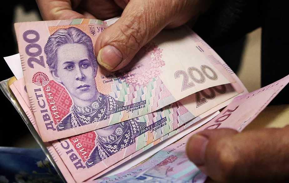 Доплата многодетным. Что нужна знать о дополнительных выплатах?