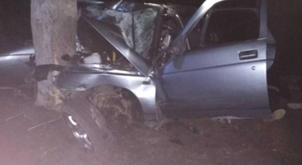 Жуткое ДТП под Киевом: спасатели уточнили количество погибших