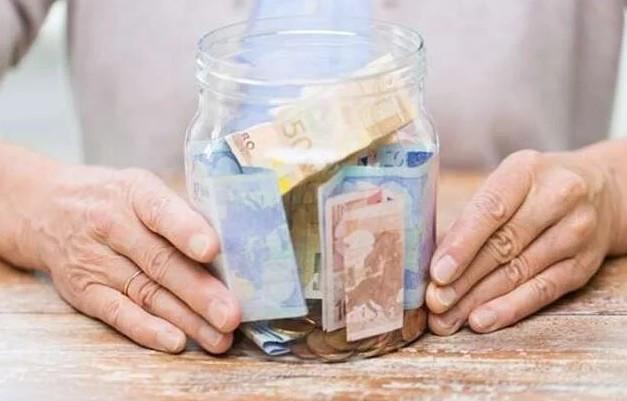 Выплата пенсий и субсидий в марте: важное заявление от Пенсионного фонда