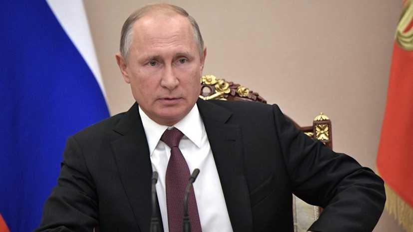 «Россия не прекратит агрессии»: Вице-премьер-министр сделала громкое заявление