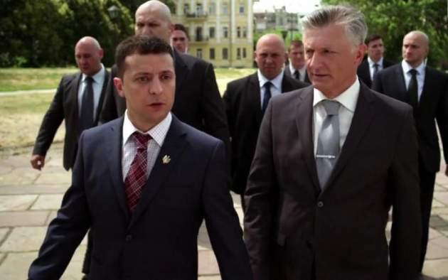 «Нас всех сильно обманули»: Станислав Боклан сделал резкое и срочное заявление