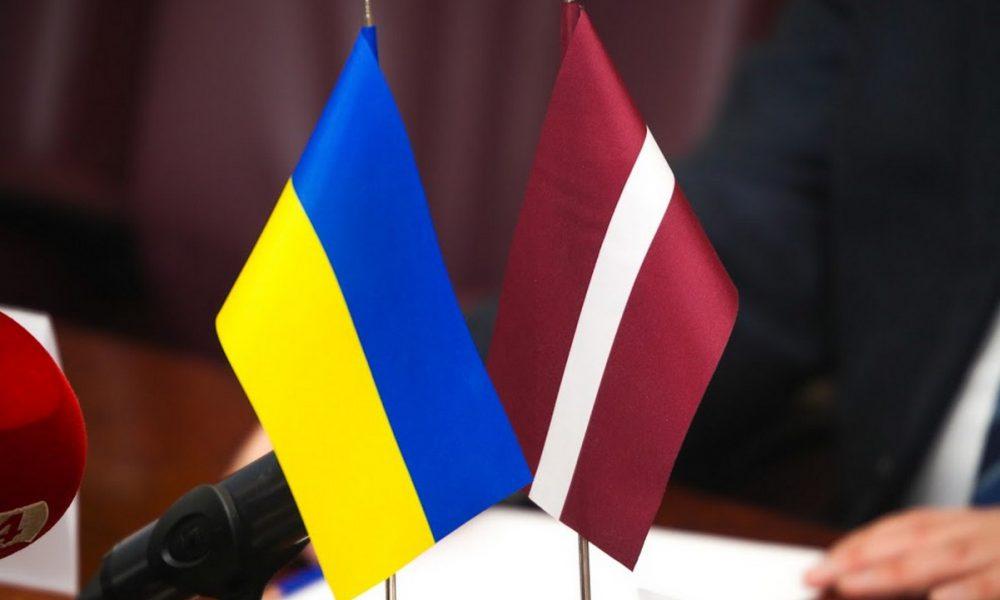 «Средство устрашения»: Латвия объявила о кардинальных мерах против России